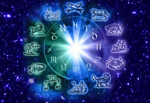 astrology-website