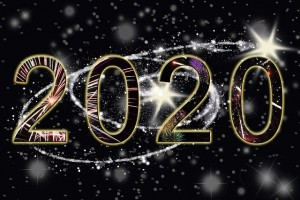 new-years-eve-4664930_640